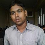 Sandip Kumar